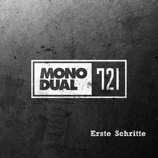 monodual721 erste schritte review bei stormbringer. Black Bedroom Furniture Sets. Home Design Ideas