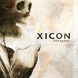 Xicon Theogony Review Bei Stormbringer