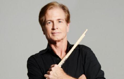 Mr.-Big-Schlagzeuger Pat Torpey 64-jährig gestorben