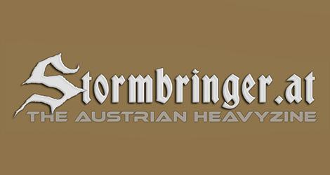 (c) Stormbringer.at